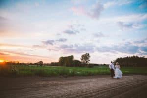 Red Barn - Craig Jacob Photography